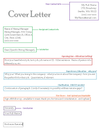 docs templates cover letter 28 images docs cover letter
