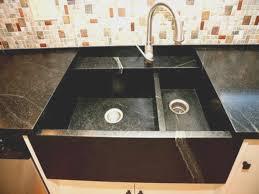 cool kitchen sinks backsplash kitchen sink with backsplash interior decorating