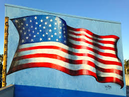 Chicano Park Murals Targeted As Revenge by Us Flag Mural Wall Murals You U0027ll Love