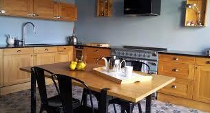 cuisine fust décoration prix cuisine fust 18 aixen provence 05510748 brico