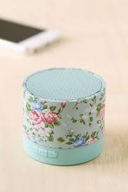 best 25 mini bluetooth speaker ideas on pinterest bluetooth