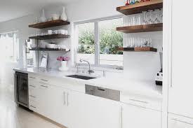 floating kitchen cabinets ikea amazing floating kitchen cabinets floating kitchen shelves ikea