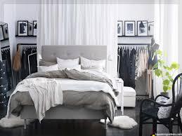 Bilder Kleine Schlafzimmer Kleine Schlafzimmer Ideen Ikea 014 Haus Design Ideen