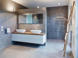 Bad Grau Wohnideen Interior Design Einrichtungsideen U0026 Bilder