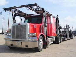 kenworth t300 for sale canada tucks and trailers at americantruckbuyer