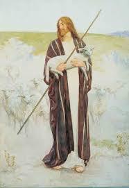 565 best jesus the good shepherd images on pinterest jesus
