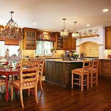 Country Kitchen Curtains Cheap by French Country Kitchen Curtain Ideas Video And Photos