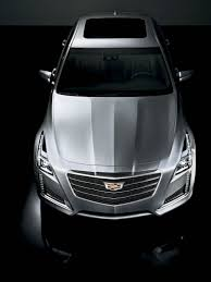 where is the cadillac cts made made to move 2017 cts 2017 clearance event at cadillac of santa