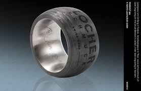 can titanium rings be engraved and jewelry industry acsys lasermaschinen