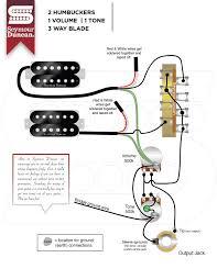 seymour duncan jb wiring dolgular com