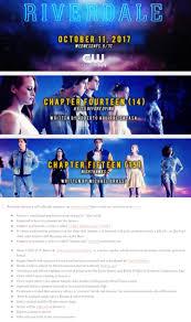 Hit The Floor Season 1 Episode 2 by Best 25 Riverdale Season 1 Ideas On Pinterest Cast Of Riverdale