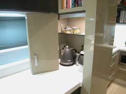 Sydney Kitchen Design by Minosa Kitchen Design The Balancing Act Between Design U0026 Function