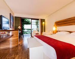 design hotels gardasee luxury hotel luxury hotels luxuryhotels five hotels
