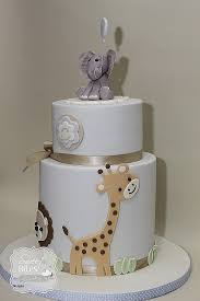 boys baby shower baby shower cakes baby shower cakes pictures for boys