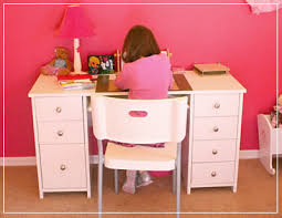Childrens Desks Target Desks Cool Kids Desks Ideas Children U0027s Desk Furniture Kids Desks