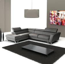 cool couch couches cool modern couches contemporary sectional sofas best for