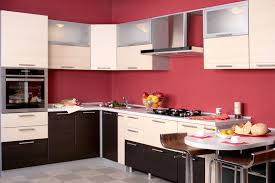 kitchen design and colors 17 small kitchen design ideas designing idea