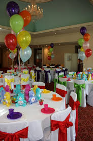 baby showers decorations ideas breathtaking colorful baby shower decorations pictures best