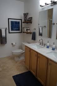 Cheap Diy Bathroom Renovations Diy Bathroom Renovation 6 Diy Bathroom Remodel Ideas Diy Bathroom