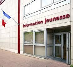 bureau information jeunesse annecy bureau information jeunesse annecy 100 images bureau