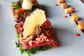 gulli cuisine tartaccio 2 0 yelp
