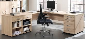 Schreibtisch Mit Regal Welle Jobexpress Eck Schreibtisch Regal Ahorn Buche Kirschbaum