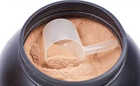 Casein Protein Before Bed The Case For Casein Protein Muscle U0026 Fitness