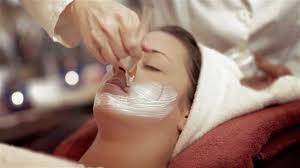 massage therapy salon in nashua nh skin care u0026 inner