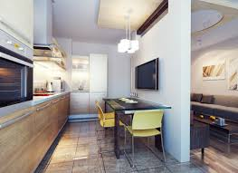 kitchen interior decorating ideas 28 kitchen interior decorating ideas best kitchen design
