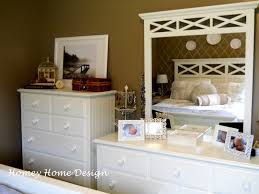 How To Decorate New House Decor Top How To Decorate Top Of Dresser Interior Design For