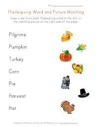 thanksgiving math worksheets middle school thanksgiving math