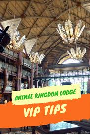 Animal Kingdom Lodge Front Desk When Tara Met Blog Vip Tips For Staying At Animal Kingdom Lodge