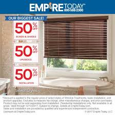 Empire Carpet And Blinds Empire Today Home Facebook
