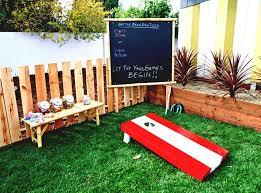 Backyard Playground Plans by Home Backyard Playground Plans Fun And Safe Backyard Playground