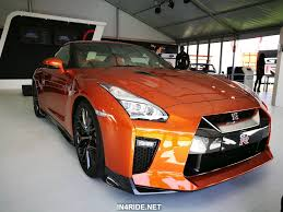 nissan supercar 2017 upgraded 2017 nissan gt r now in mzansi www in4ride net