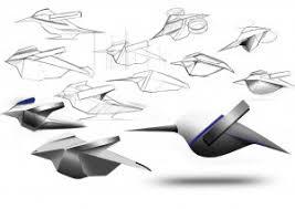 technisches design technisches design an der technischen universität dresden