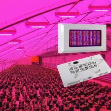 Full Spectrum Led Grow Lights Fluorescent Lights Full Spectrum Fluorescent Grow Lights T5 Full