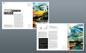 magazine layout inspiration gallery crafty 10 home design magazines layouts 20 magazine for your
