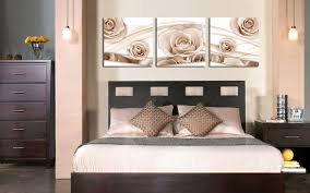 home interior prints bedroom canvas prints with additional classic home interior
