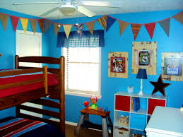 accessories charming images about kids room ideas kid bedrooms