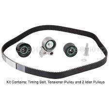 mazda mx6 mazda mx6 timing belt kit parts view online part sale