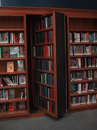 Home Design Software Library Super Ideas Your Home Library Unique Small Software Idolza