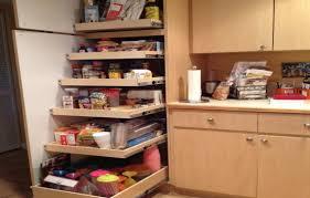 modern kitchen storage ideas kitchen storage ideas for small spaces mada privat