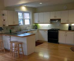 painting kitchen cabinets before after painting kitchen cabinets before and after home design ideas