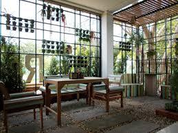 retro design hotel tree retro boutique hotel wiangping chiang mai