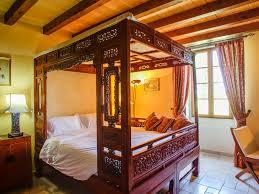 chambre hote cognac optimisation web loisirs tourisme locations hebergements