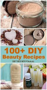 Personal Care 25 Best Personal Care Ideas On Pinterest Healthy Skin Care