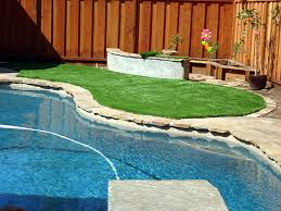 Small Backyard Deck Ideas Synthetic Turf Cabazon California Backyard Deck Ideas Small