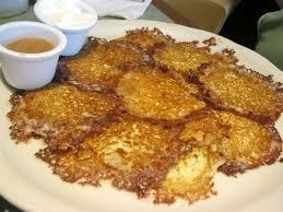 where to buy potato pancakes potato pancakes also known as placky ziemniaczane