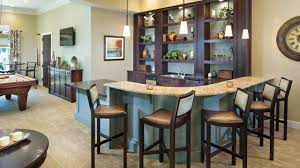 Rent A Center Dining Room Sets by 100 Best Apartments For Rent In Columbia Md From 560